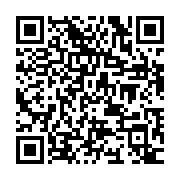 平板APP下載-Android