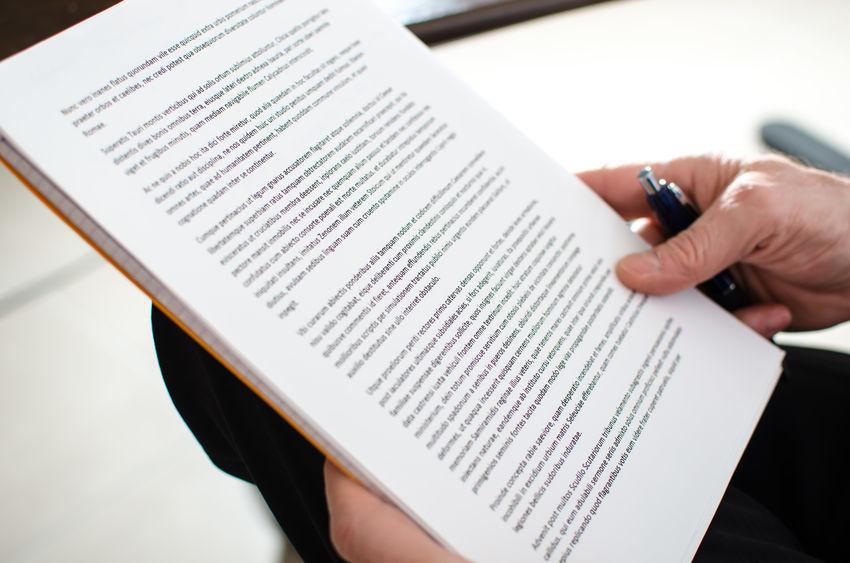 新光產物保險盡職治理報告